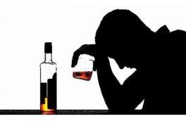 افزایش آمار مسمومیت بر اثر مصرف مشروبات الکلی در اهر به ۹۲ نفر / ۴ نفر از مسموم شدگان در کما هستند