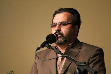 موسیقی عاشیقی نماد بارز هنر آذربایجان است