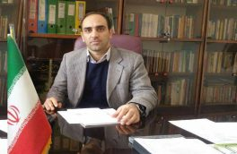 سومین جشنواره منطقهای شعر و موسیقی «عاشیقلار ارسباران» برگزار می شود