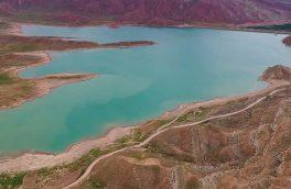 دستگیری ۶ صیاد متخلف ماهی در شهرستان هریس