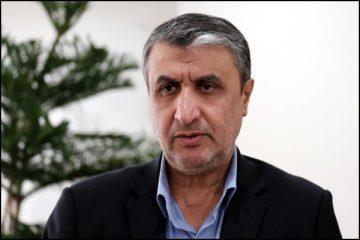 ۲۰ کیلومتر از بزرگراه اهر – تبریز در سال جاری به بهره برداری می رسد