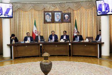 حضور حداکثری مردم در انتخابات امسال، در عرصه دیپلماسی به نفع جمهوری اسلامی است