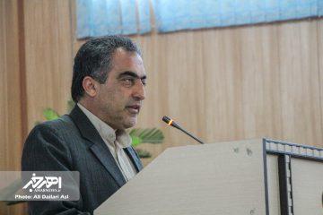 افزایش ۴.۵ برابری اعتبارات روستاهای شهرستان اهردر دولت تدبیر و امید