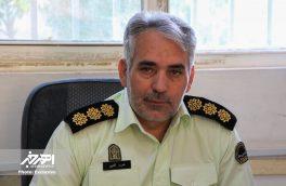 افراد درگیر شده در اورژانس اهر توسط نیروی انتظامی دستگیر شدند / افراد هیچ گونه سابقه ارازل و اوباشی ندارند