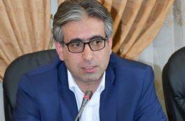 انتخابات، تبلور قانون مداری و انسجام ملی است / لزوم بی طرفی همه مدیران اجرایی در انتخابات