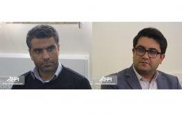 رئیس شورای شهر اهر: شهردار عزل شده است / شهردار اهر: عزل نشده ام