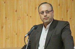 نخستین جشنواره تئاتر منطقه چهار آذربایجان شرقی در اهر برگزار می شود