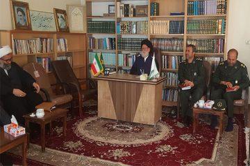 هفتمین یادواره یک هزار و ۲۰۰ شهید منطقه ارسباران در کلیبر برگزار می شود