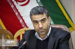شهردار اهر استعفاء داد + متن نامه استعفاء
