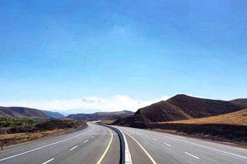 معافیت مالیاتی مجتمع مس سونگون برای احداث جاده خواجه – ورزقان تصویب شد