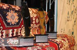 نخستین جشنواره تئاتر منطقه ۴ استان آذربایجان شرقی به کار خود پایان داد