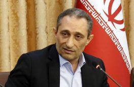 ۵۰ هزار نفر انتخابات مجلس را در آذربایجان شرقی برگزار می کنند / استقرار بیش از ۳ هزار شعبه اخذ رأی در استان