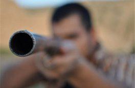 درگیری مسلحانه در یکی از روستاهای هوراند با ۱ کشته و ۱۱ زخمی / قاتل دستگیر شد