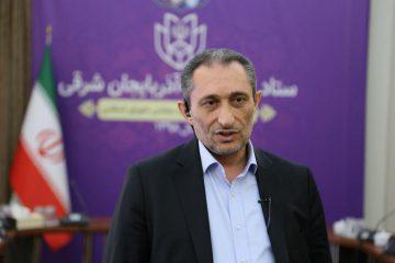 صحت انتخابات مجلس یازدهم در ۷ حوزه انتخابیه آذربایجان شرقی تأیید شد