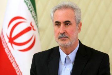 تاکید استاندار آذربایجان شرقی بر کاهش بروکراسی اداری