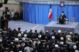 مردم با حضور پرشور و انتخاب خوب، مجلس قوی برای ایران قوی بسازند