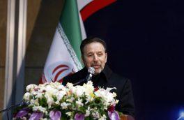 افتتاح ۲۲ هزار میلیارد تومان طرح در آذربایجان شرقی طی دو سفر رئیس جمهور به استان