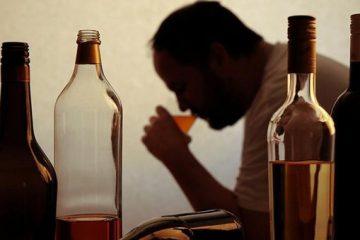 مسمومیت ۲۳۰ نفر و مرگ ۲۰ نفر بر اثر مصرف الکل در آذربایجان شرقی / بیشترین تعداد مراجعان از تبریز و اهر هستند