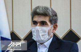 تخصیص اعتبار ۲۰ میلیارد تومانی برای اتمام پروژه بزرگراه اهر – تبریز