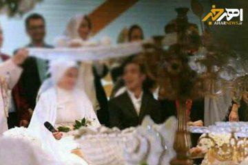 برگزاری هر نوع تجمع اعم از شادی یا عزا در آذربایجان شرقی ممنوع است