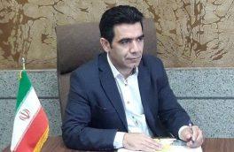 پرداخت ۱۷۵۶ میلیارد تومان تسهیلات برای بهبود کسب و کار در آذربایجان شرقی