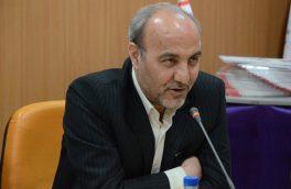 ۴.۵ درصد مبتلایان به کرونا در آذربایجان شرقی فوت کرده اند / اهر از وضعیت قرمز شیوع کرونا خارج شد