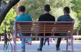 نرخ بیکاری آذربایجان شرقی به ۹.۸ درصد رسید
