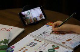 زمانبندی ساعات آموزش در شبکه شاد اعلام شد