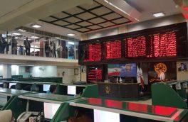 نظر سخنگوی کمیسیون اقتصادی مجلس درباره نوسانات بورس