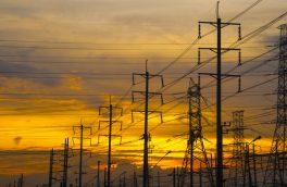 ۱۵۰ میلیارد تومان پروژه برق در آذربایجان شرقی اجرا میشود