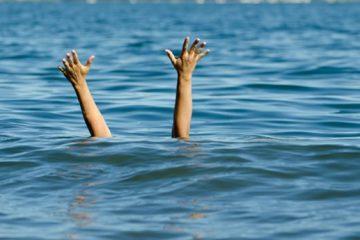 ۱۹ نفر در آذربایجان شرقی غرق شدند