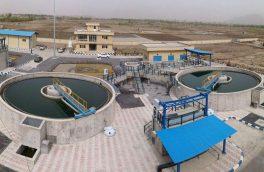 افزایش ۵۰ درصدی جمعیت زیر پوشش آب و فاضلاب آذربایجانشرقی