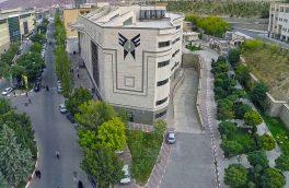 کاهش ۸۲ هزار نفری جمعیت دانشجویی دانشگاه آزاد در آذربایجان شرقی