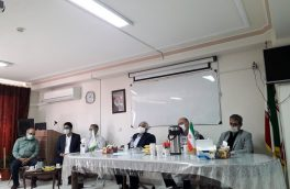 آخرین خبرهای دارویی آذربایجان شرقی از زبان اعضای انجمن داروسازی استان