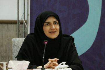 کمک ۳۵ میلیارد ریالی مردم آذربایجانشرقی در پویش ایران همدل