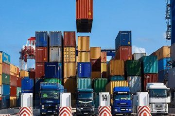 رشد ۱۳ درصدی صادرات کالاهای غیرنفتی در آذربایجان شرقی