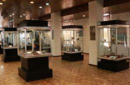 کاهش شدید بازدید از موزههای آذربایجان شرقی
