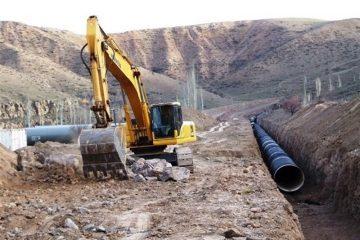 تخصیص ۴۷ میلیارد تومان برای آبرسانی روستاهای آذربایجانشرقی