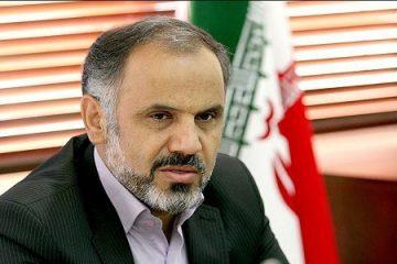 ایران جایگاه اول اکتشاف نفت در سال ۲۰۱۹