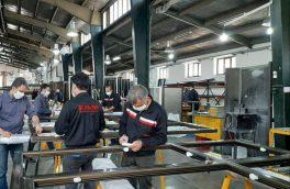 پرداخت ۱۹۰ میلیارد تومان تسهیلات کرونایی به بخش تولید آذربایجانشرقی