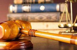 کاهش ۶۹ درصدی پرونده های معوقه در شهرستان کلیبر