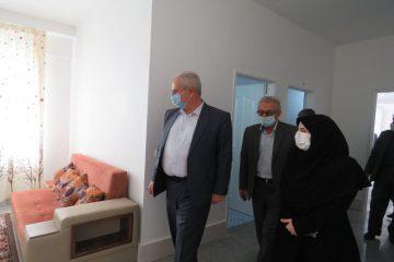 پرداخت یارانه کرونایی به مددجویان آذربایجان شرقی