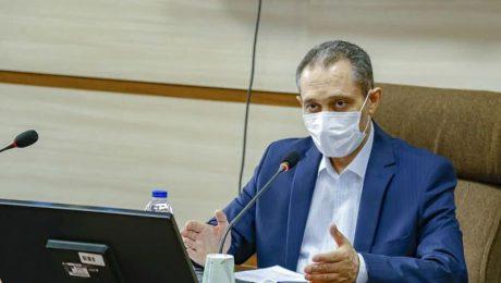 کاهش ۱۵ درصدی رعایت شیوهنامههای بهداشتی در آذربایجان شرقی
