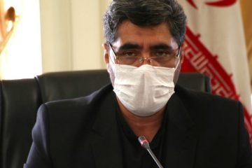 اشتغال چهار هزار نفر در آذربایجان شرقی با طرح اشتغال پایدار روستایی و عشایری