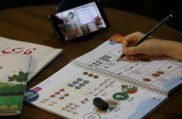 ۹۸ دانشآموز اهری برای پیگیری تحصیل به تبلت نیازمند هستند