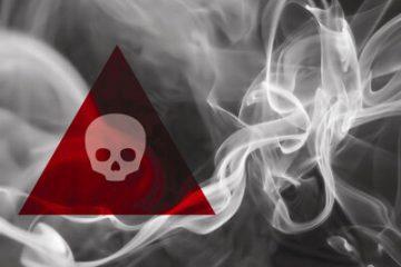 مرگ ۱۶ نفر بر اثر مسمومیت با گازمنوکسید کربن در آذربایجان شرقی
