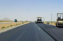 تکمیل بزرگراه خواجه_ورزقان_نوردوز برای شهرستان حیاتی است