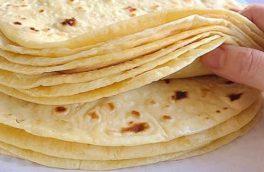 برخورد با گرانفروشان نان در آذربایجانشرقی