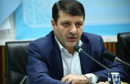 اشتغال به کار ۱۸۳۰ نفر در زندانهای آذربایجان شرقی