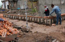 افزایش قیمت مصالح علت تاخیر در بازسازی مناطق زلزلهزده آذربایجانشرقی است
